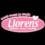 Llorens Logo