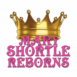 Mary Shortle Reborns