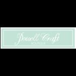 Powell Craft
