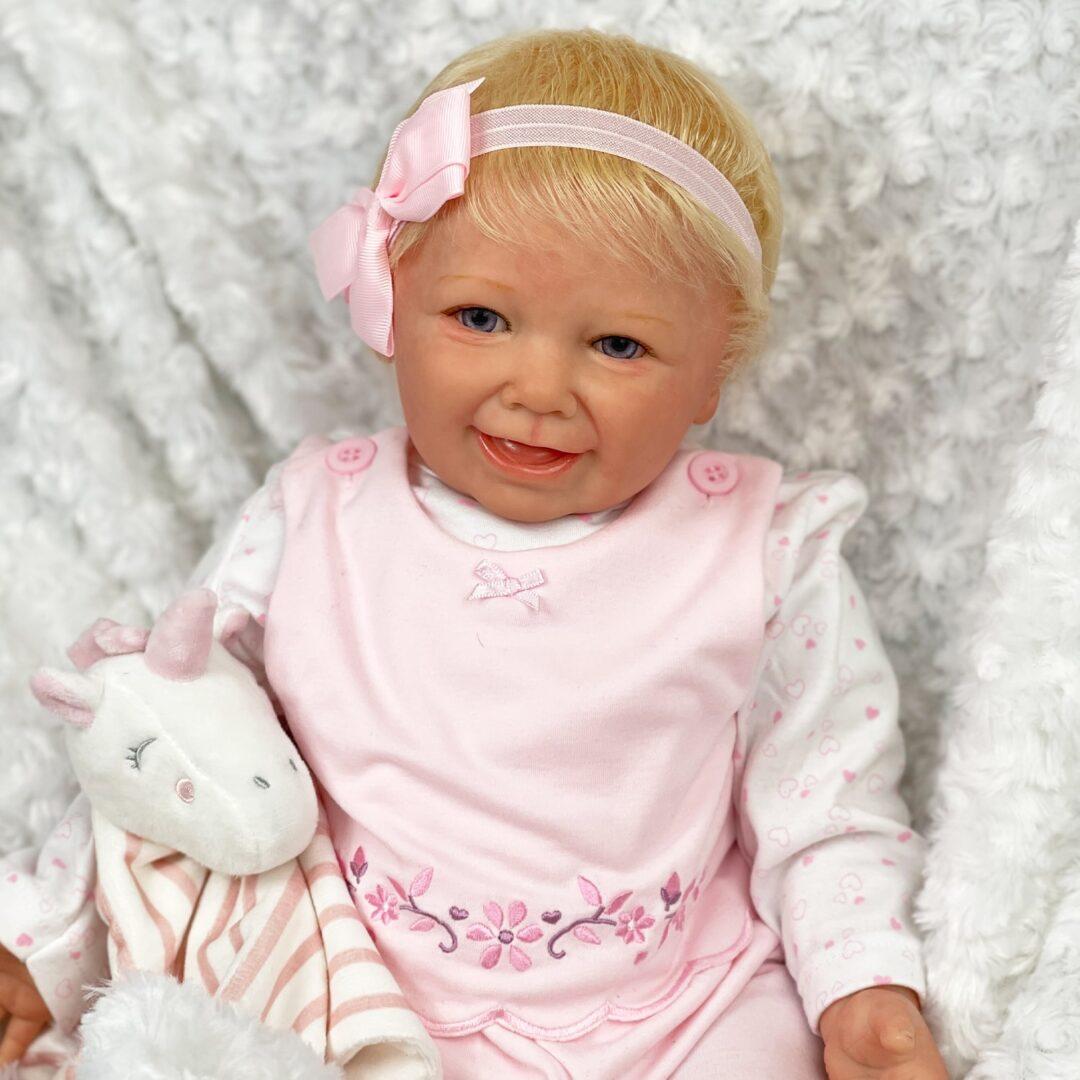 Mimi Reborn Baby 1-min