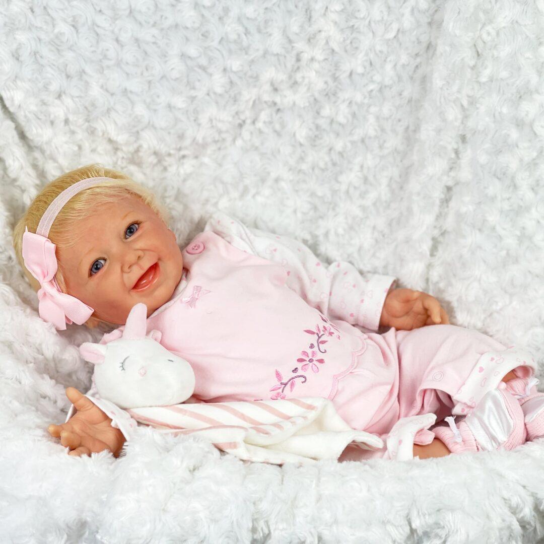 Mimi Reborn Baby-min