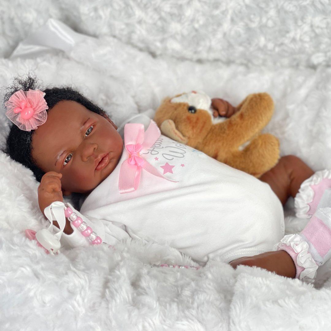 Beau Reborn Baby Doll Mary Shortle 2-min (1)