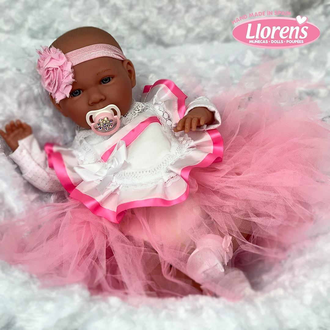 Princess Sparkles Pink Llorens Mary Shortle