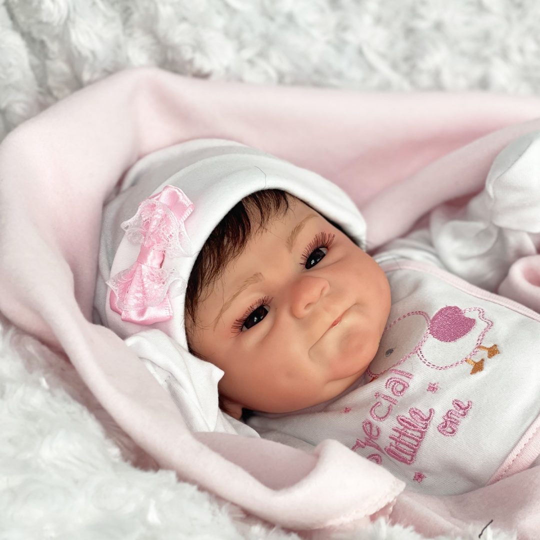 Lucy-Ann Reborn Baby-min