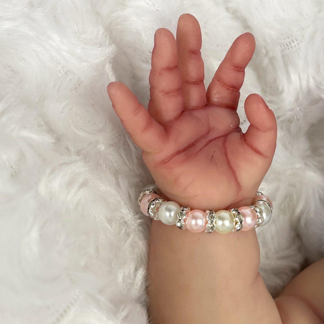 Bracelet Mary Shortle-min (1)