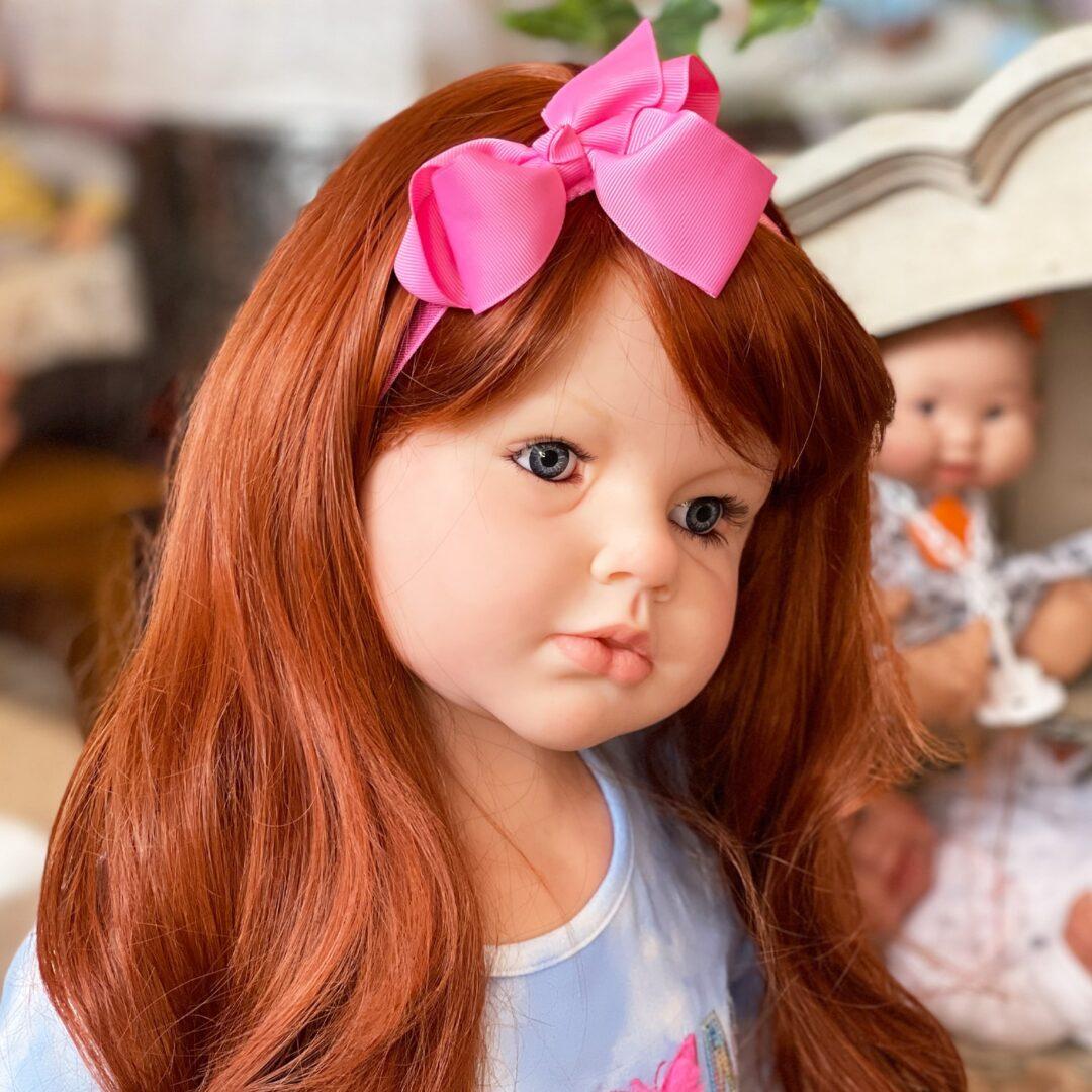 Angelica Reborn Child.1-min