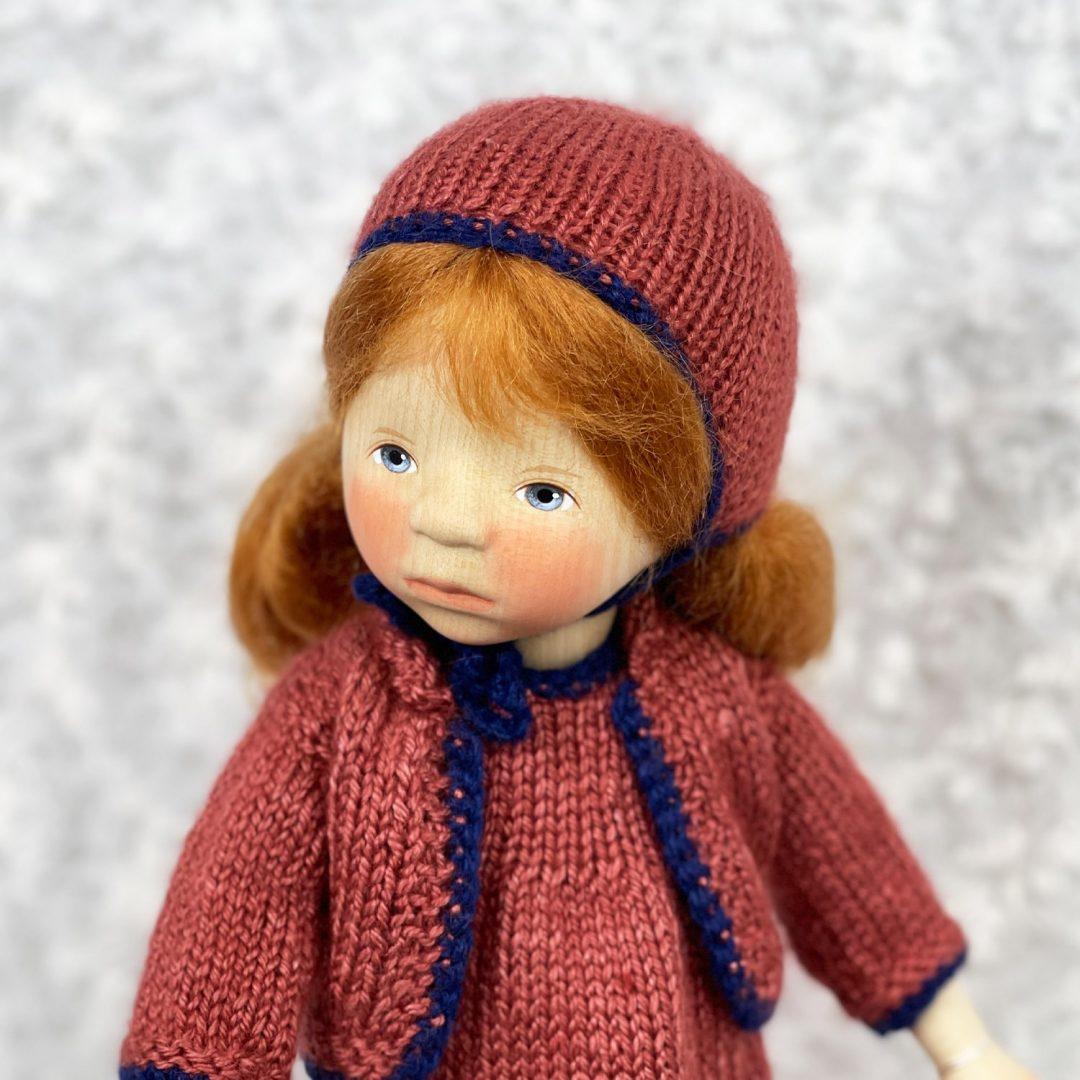 Pongratz Girl -min