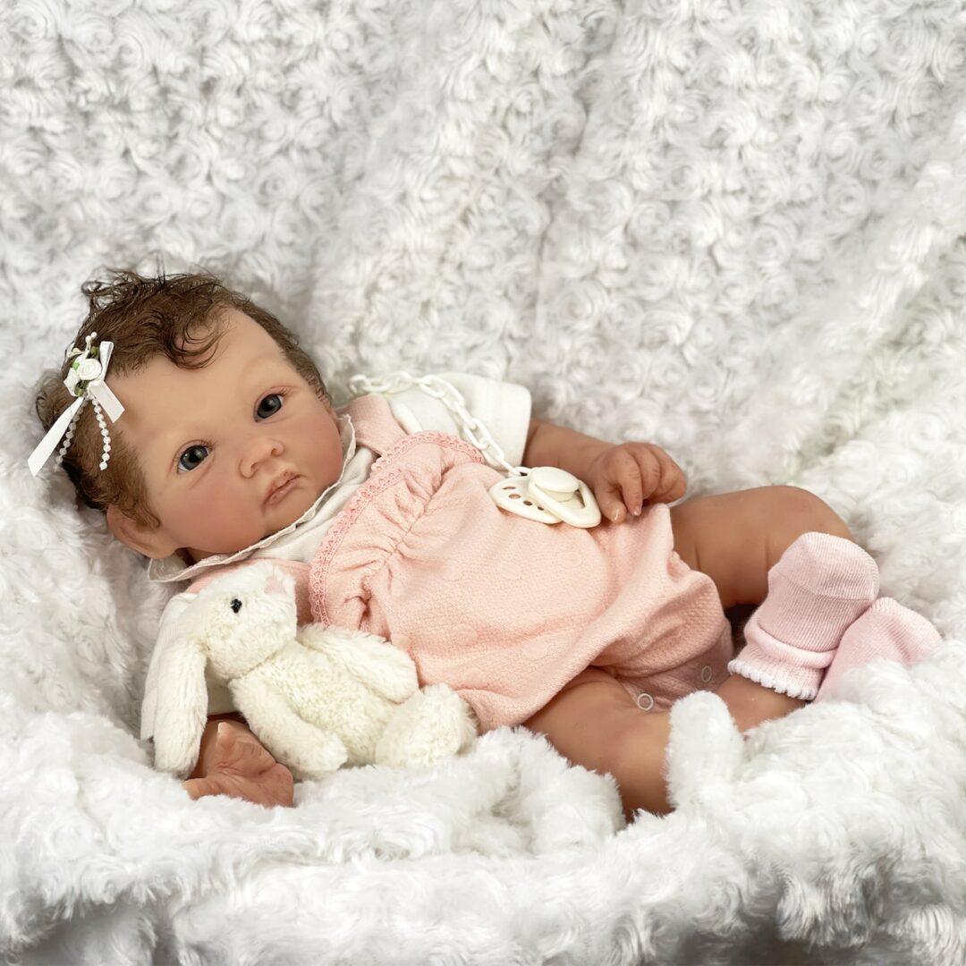 Elizabeth Partial Silicone Baby.2-min