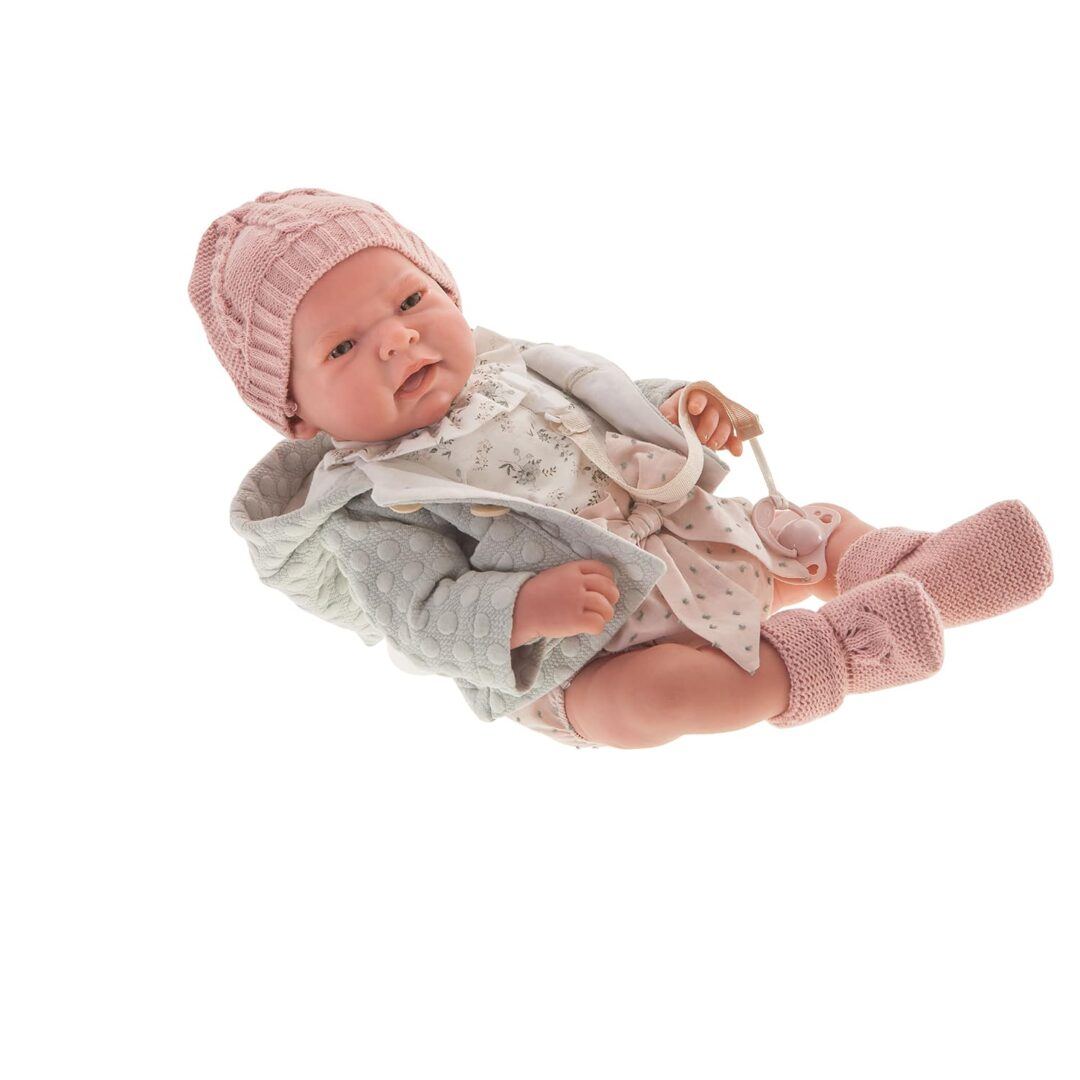 Ruby Reborn Baby-min