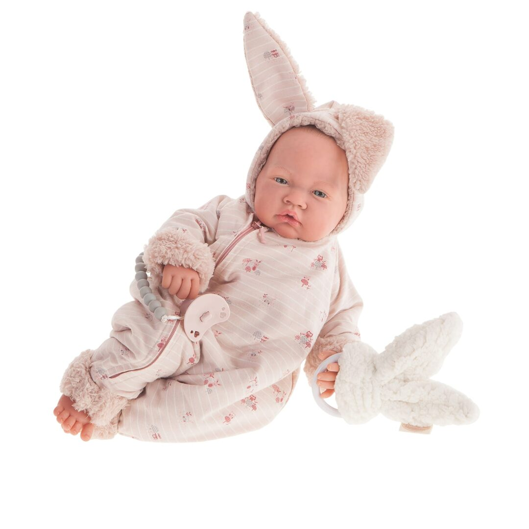 Jasmine-Mae Reborn Baby-min