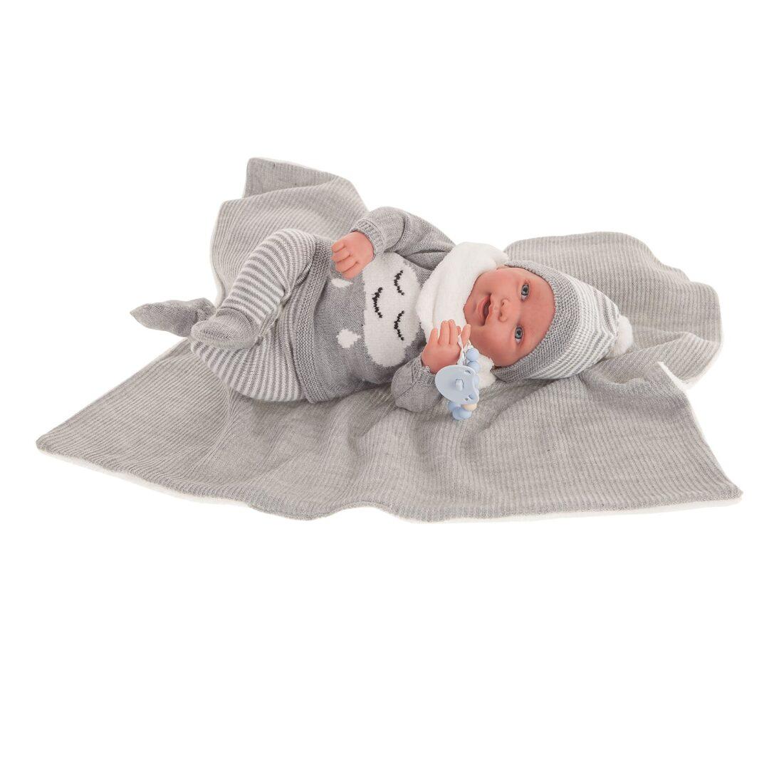 Kai Reborn Baby-min