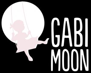 Gabi Moon Dolls