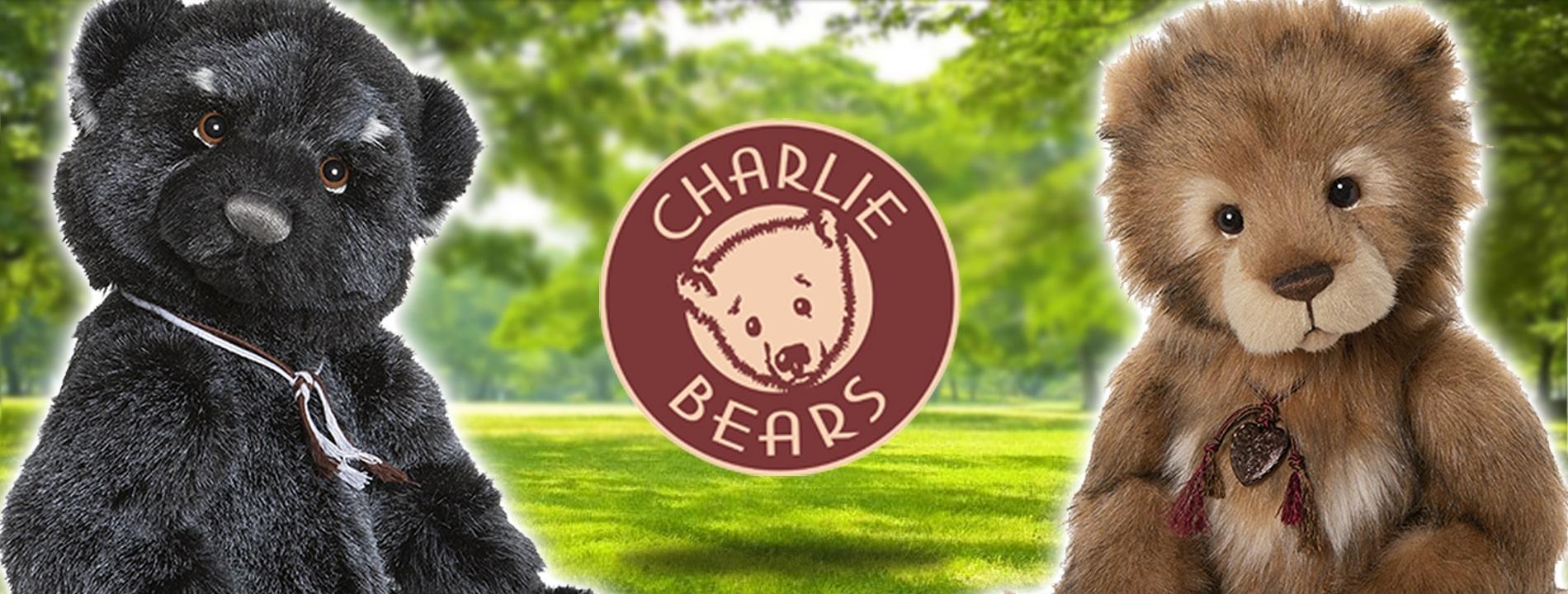 Charlie Bears Banner 2