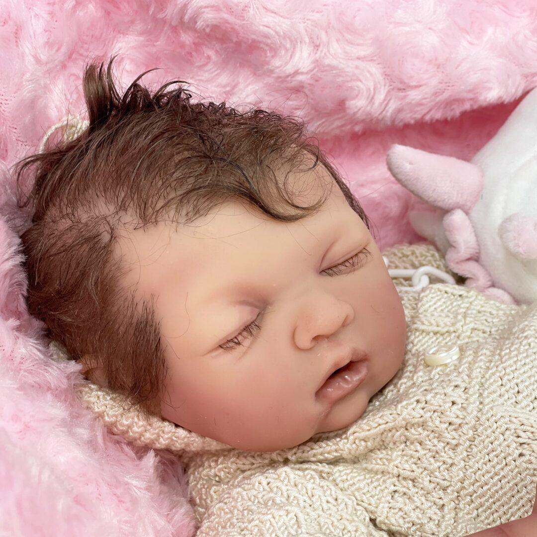 Cute Chloe Partial Silicone .jpg 2-min (2)