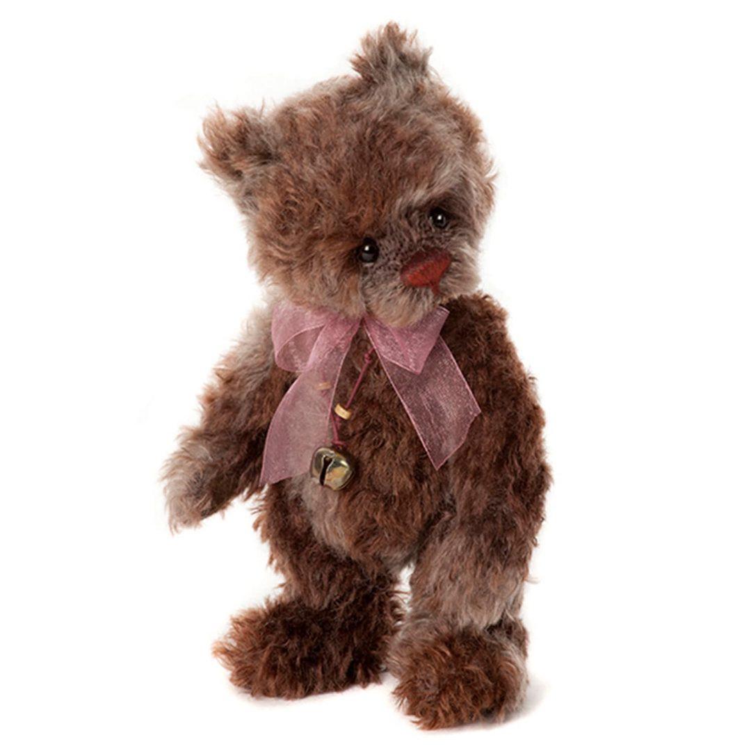 Squiggle Charlie Bears-min