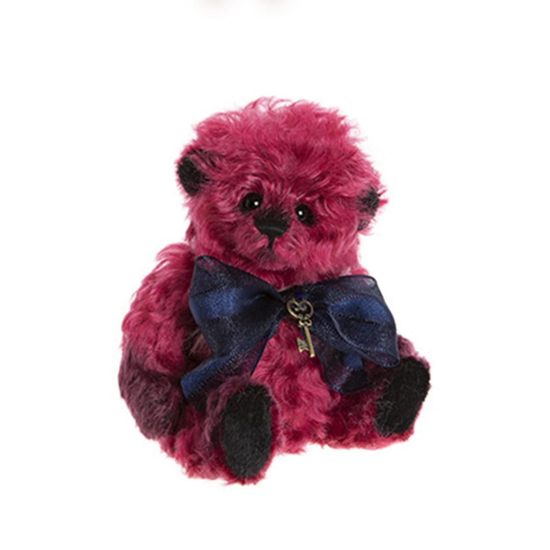 Thimblebeary Charlie Bear-min