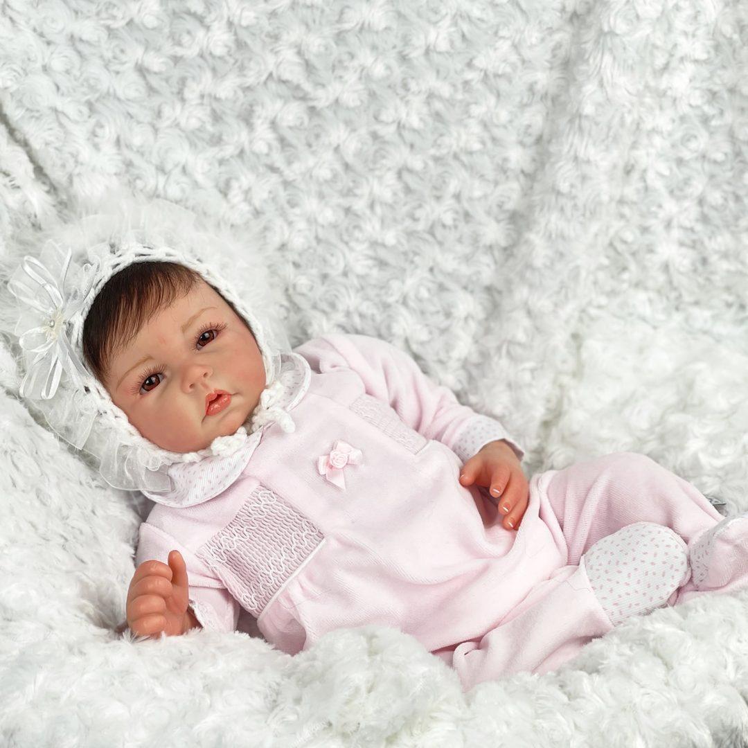Ciara Reborn Baby-min