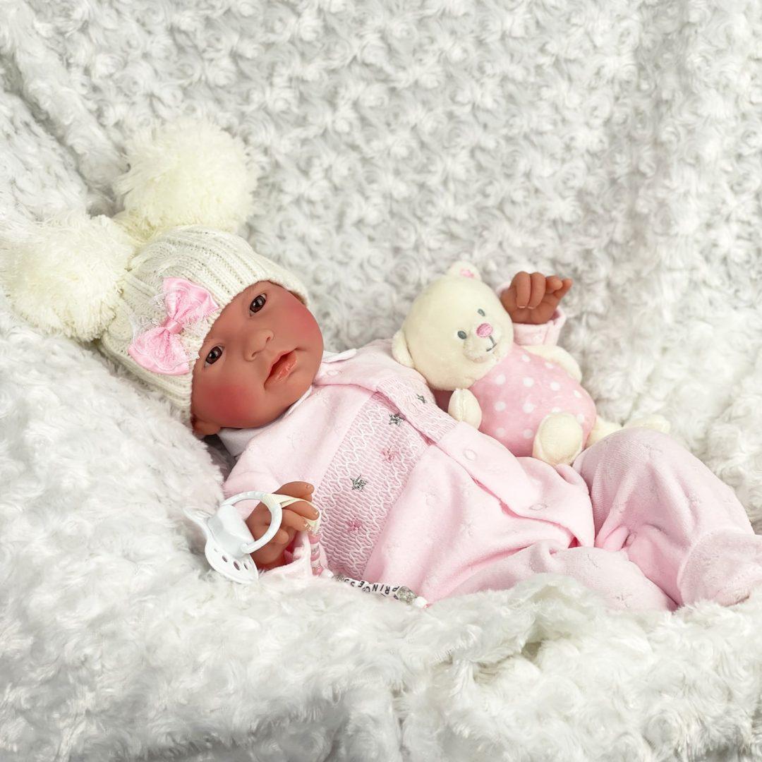 Molly-Mae Reborn Baby 1-min (1)