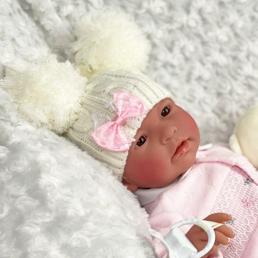 Molly-Mae Reborn Baby-min (1)