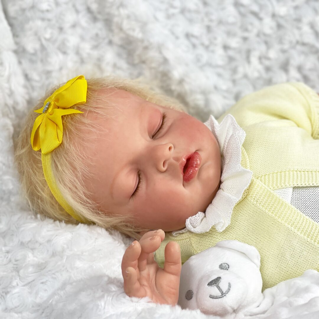 Arianna Asleep reborn.jpg1-min