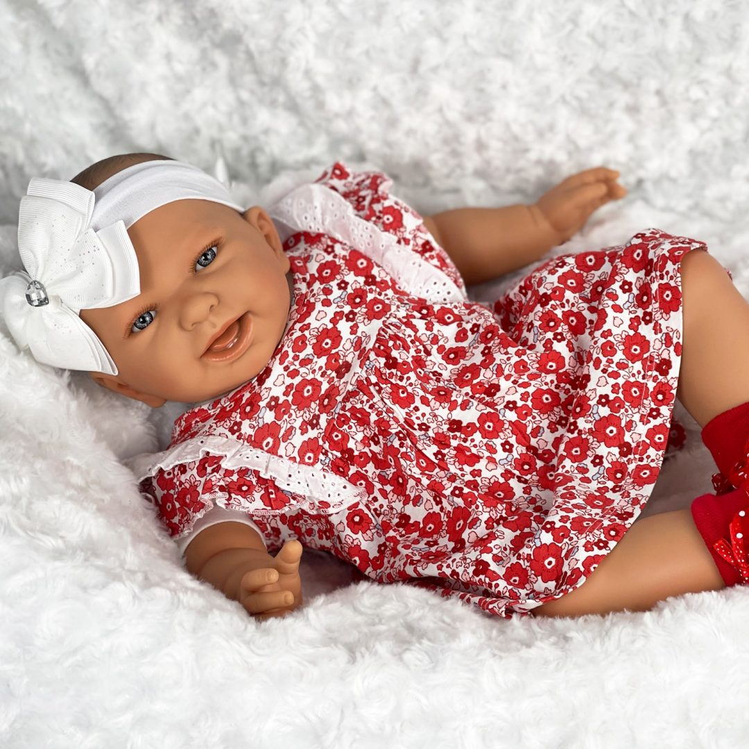 Alicia Baby Doll Mary Shortle 1-min (1)