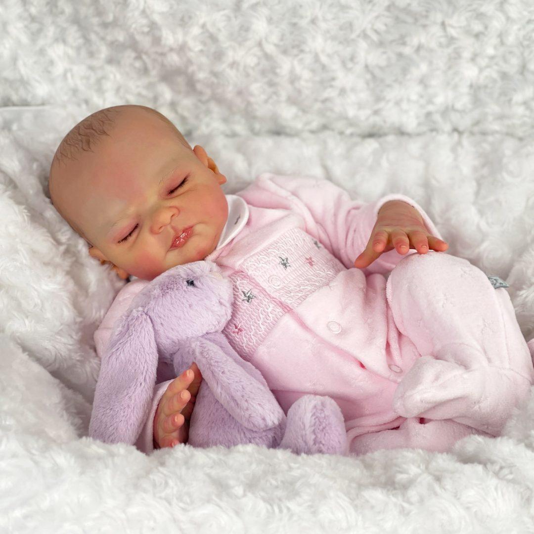 Brianna Reborn Baby Doll Mary Shortle -min (1)