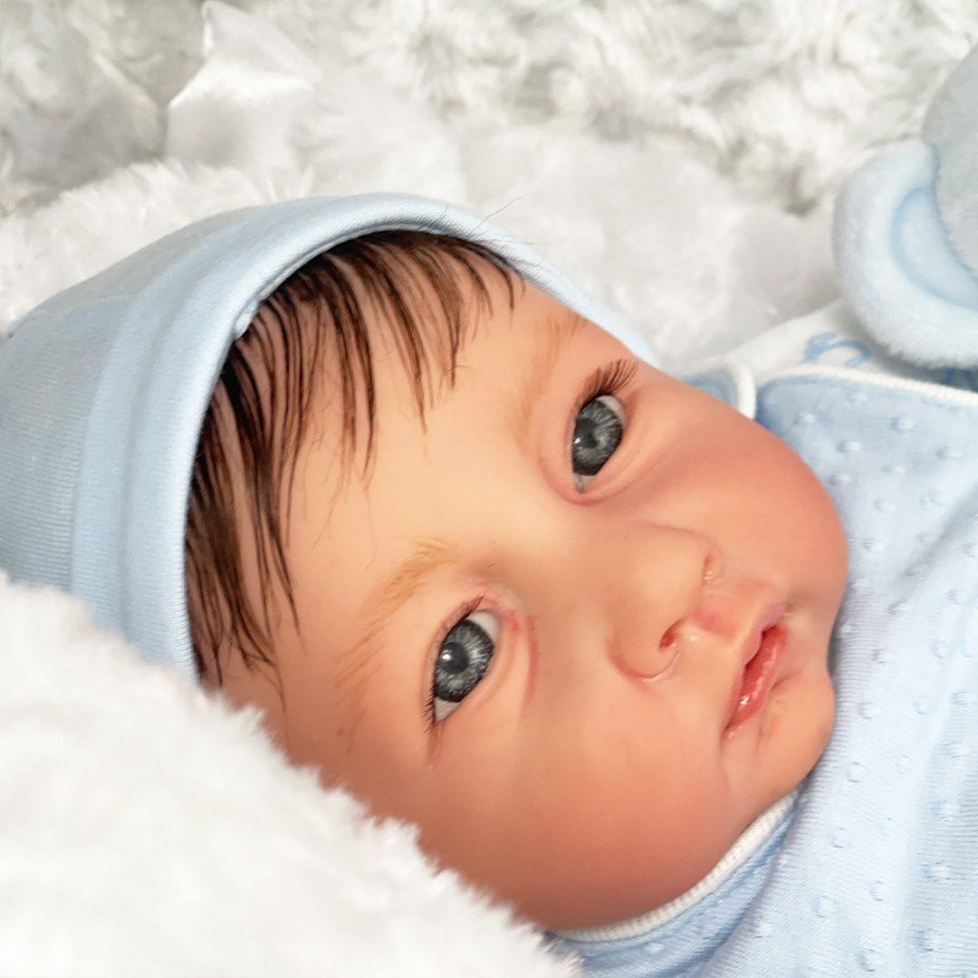 David Reborn Baby Doll Mary Shortle 2-min (1)