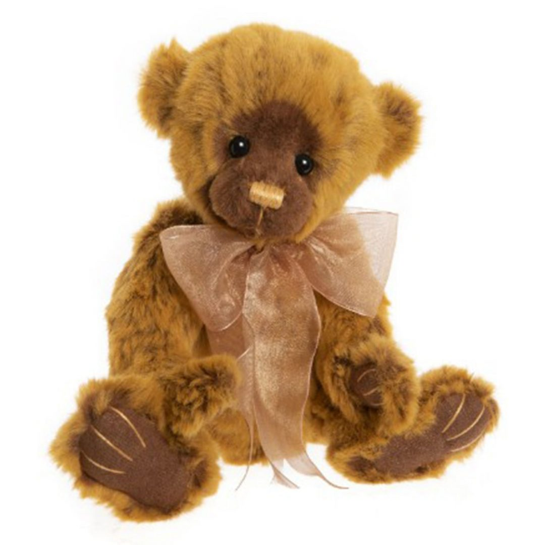Dylan Charlie Bear Mary Shortle 2-min (1)