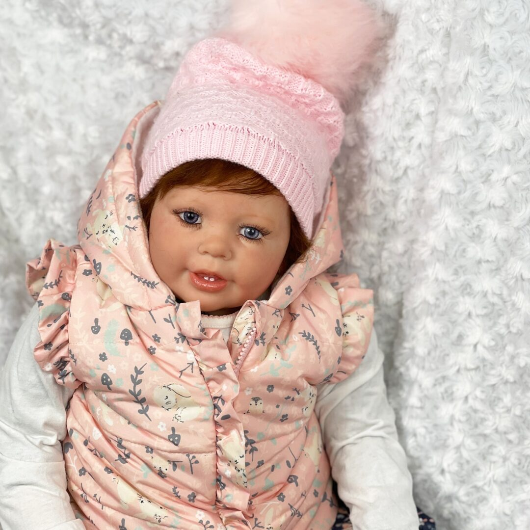 Katie-Lou Toddler Reborn-min (1)