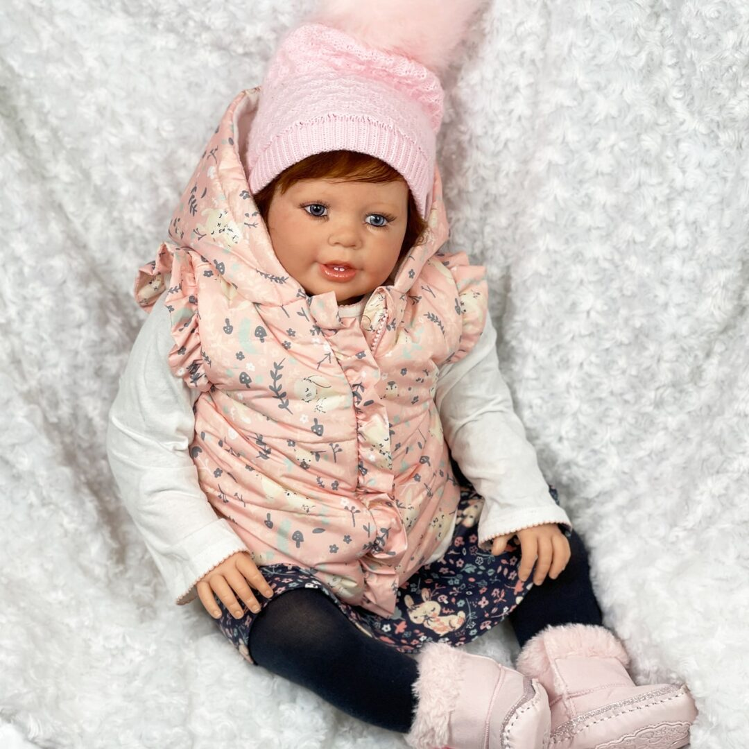 Katie-Lou Toddler Reborn.1-min (1)