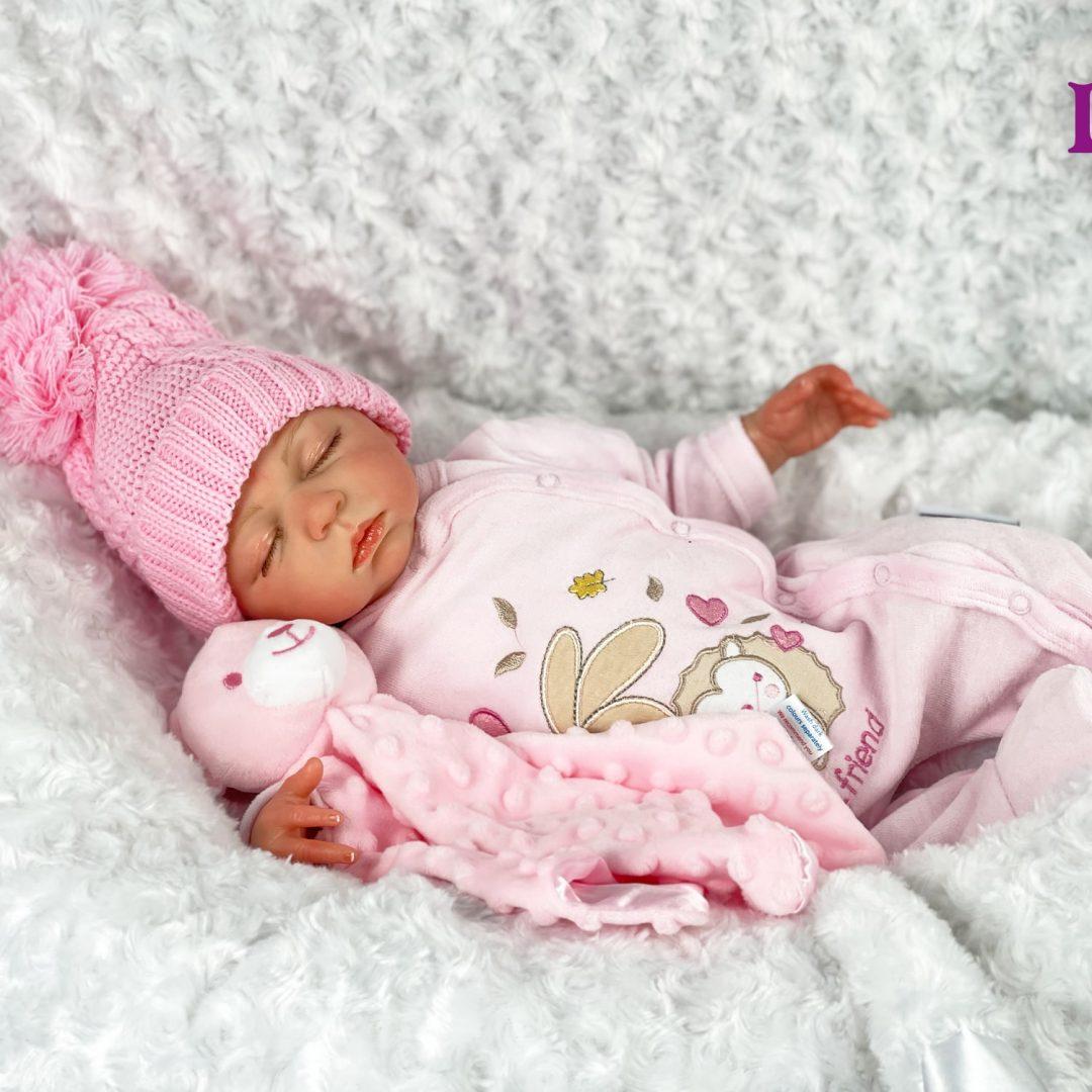 Lina Reborn Mary Shortle-min (1)