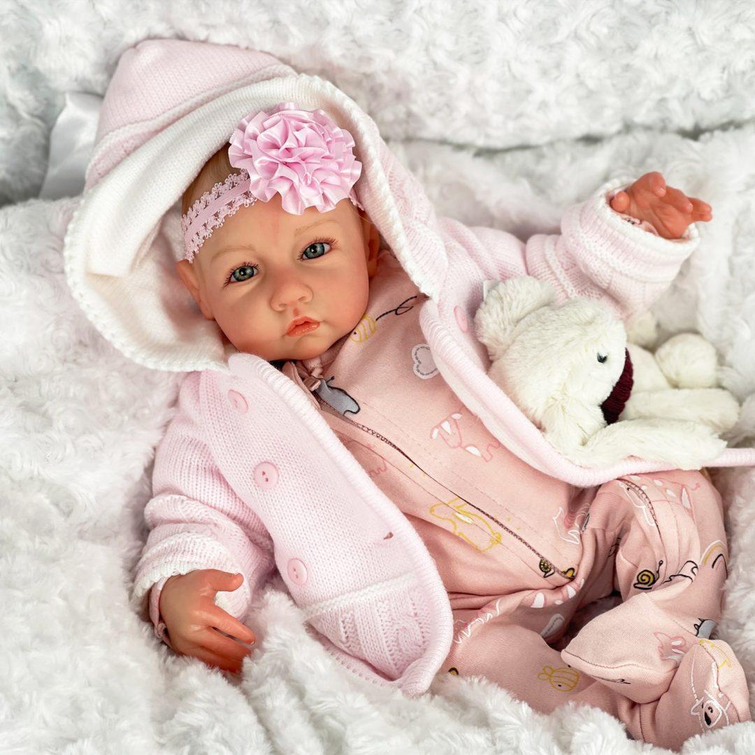 Melissa Reborn Baby Doll Mary Shortle 2-min (1)