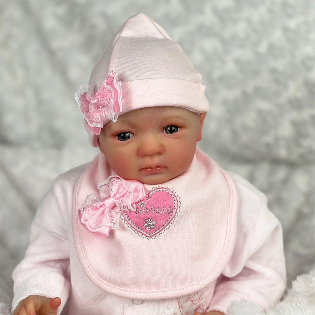 Petunia Reborn Baby Doll Mary Shortle 1-min (2)