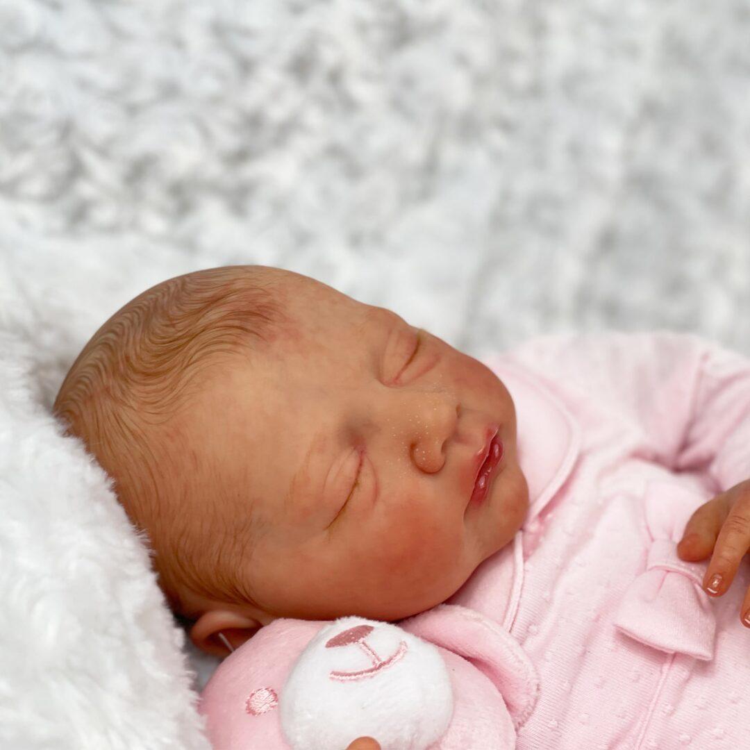 Daisy Premier Reborn Baby.2-min (1)