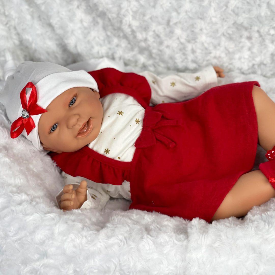 Molly Baby Doll Mary Shortle 2-min (1)