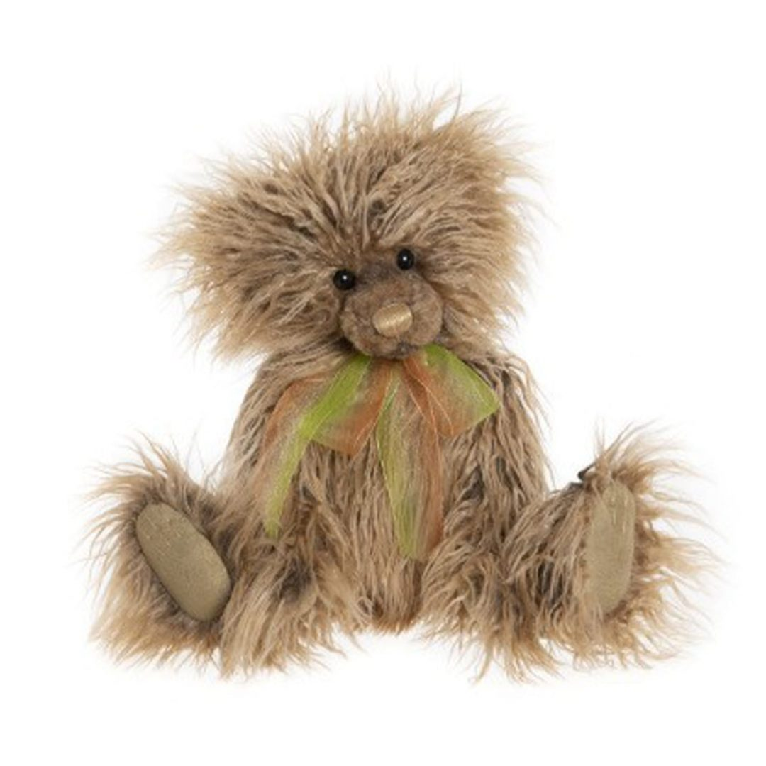 Pertwee Charlie Bear Mary Shortle 2-min (1)