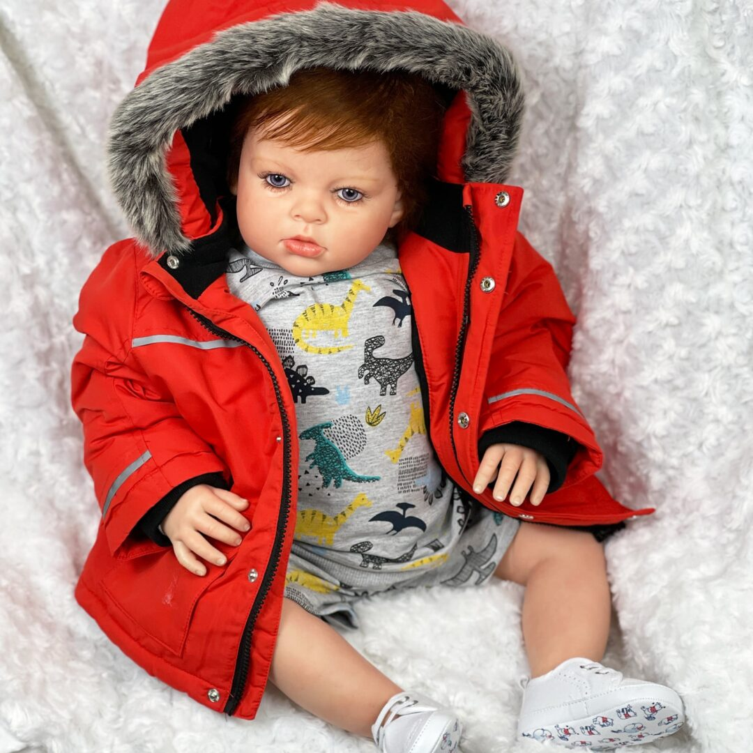 Aaron-William Reborn Toddler-min