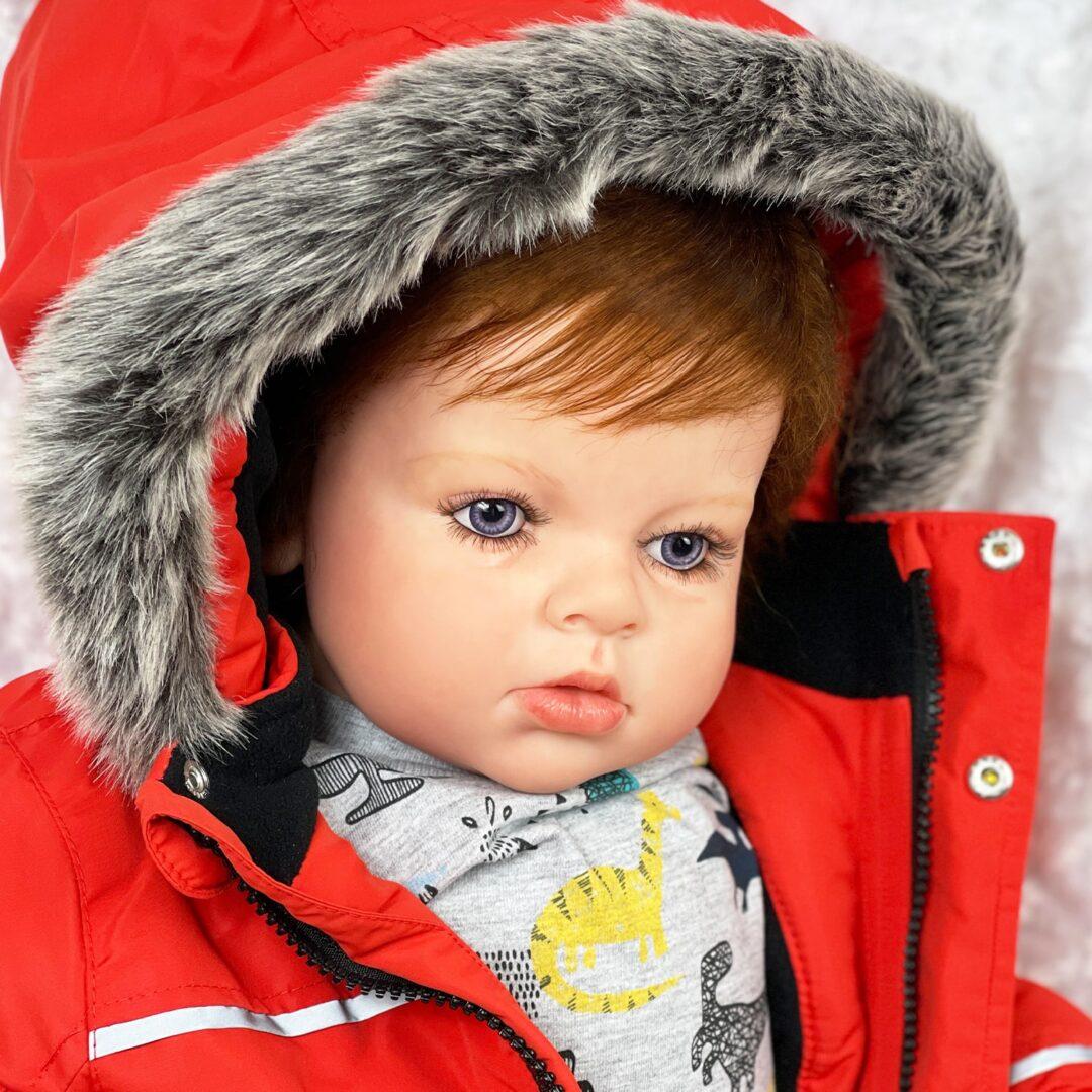 Aaron-William Reborn Toddler.1-min