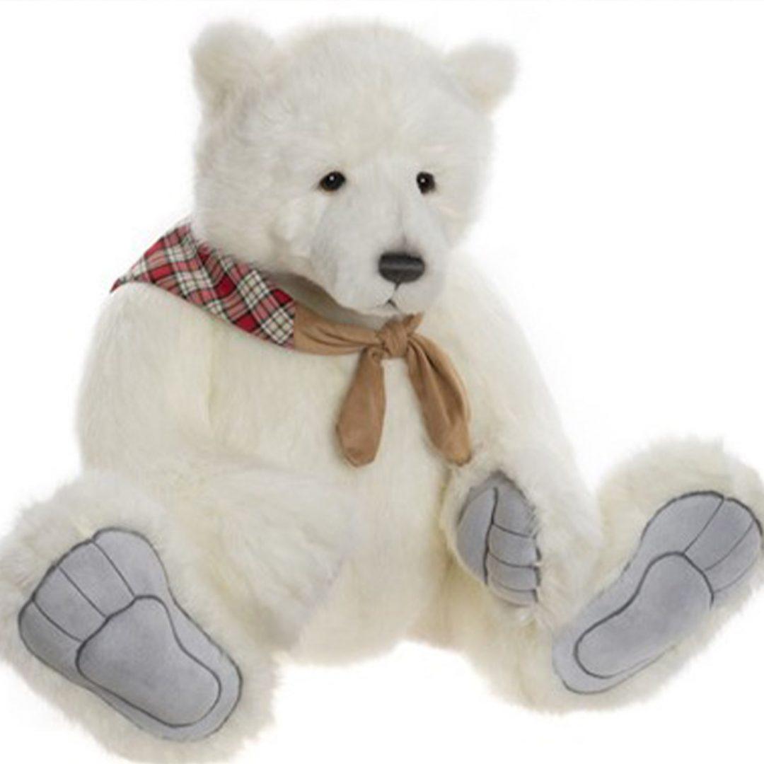 Barett Charlie Bear Mary Shortle 2-min (1)