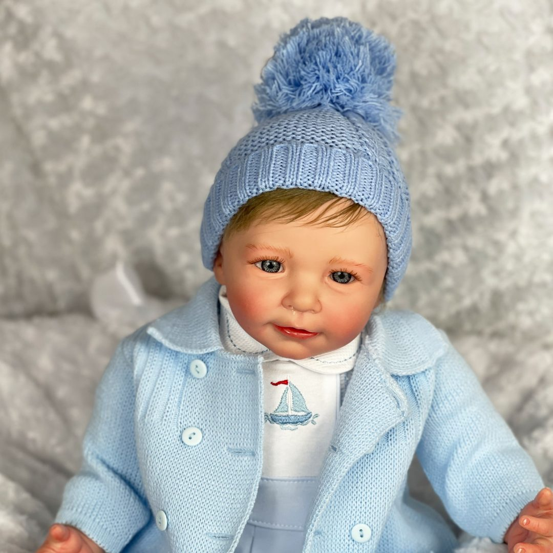 Lord Reborn Baby Doll Mary Shortle 2-min (2)