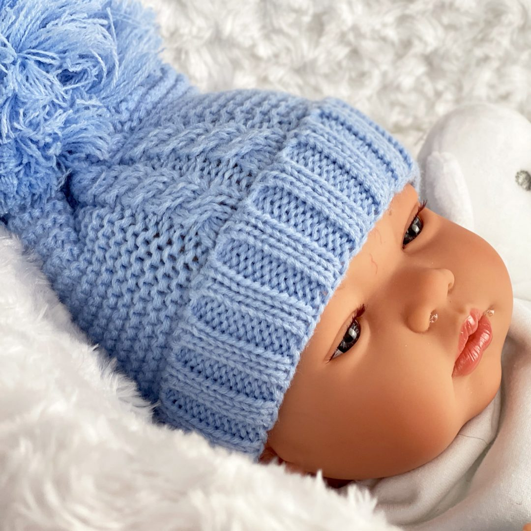 Vince Reborn Boy Doll Valentines Offer Mary Shortle