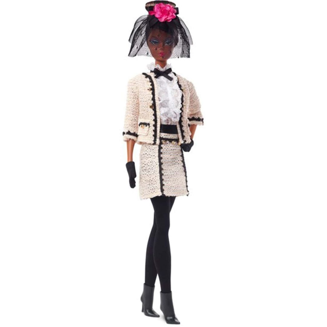 Barbie Best To A Tea-min