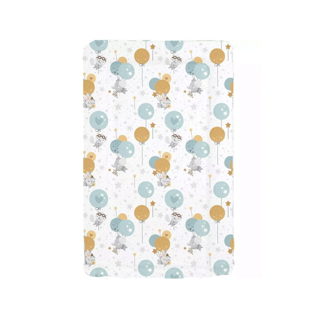 Balloons Dolls Changing Mat-min