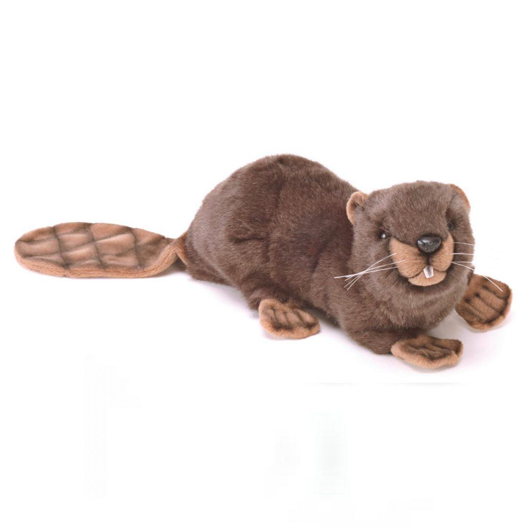 Beaver Hansa 3821