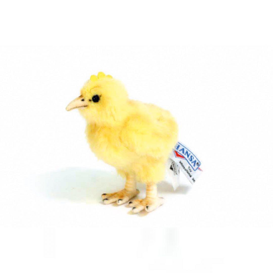 Chick Hansa 5978 Mary Shortle 2-min (1)