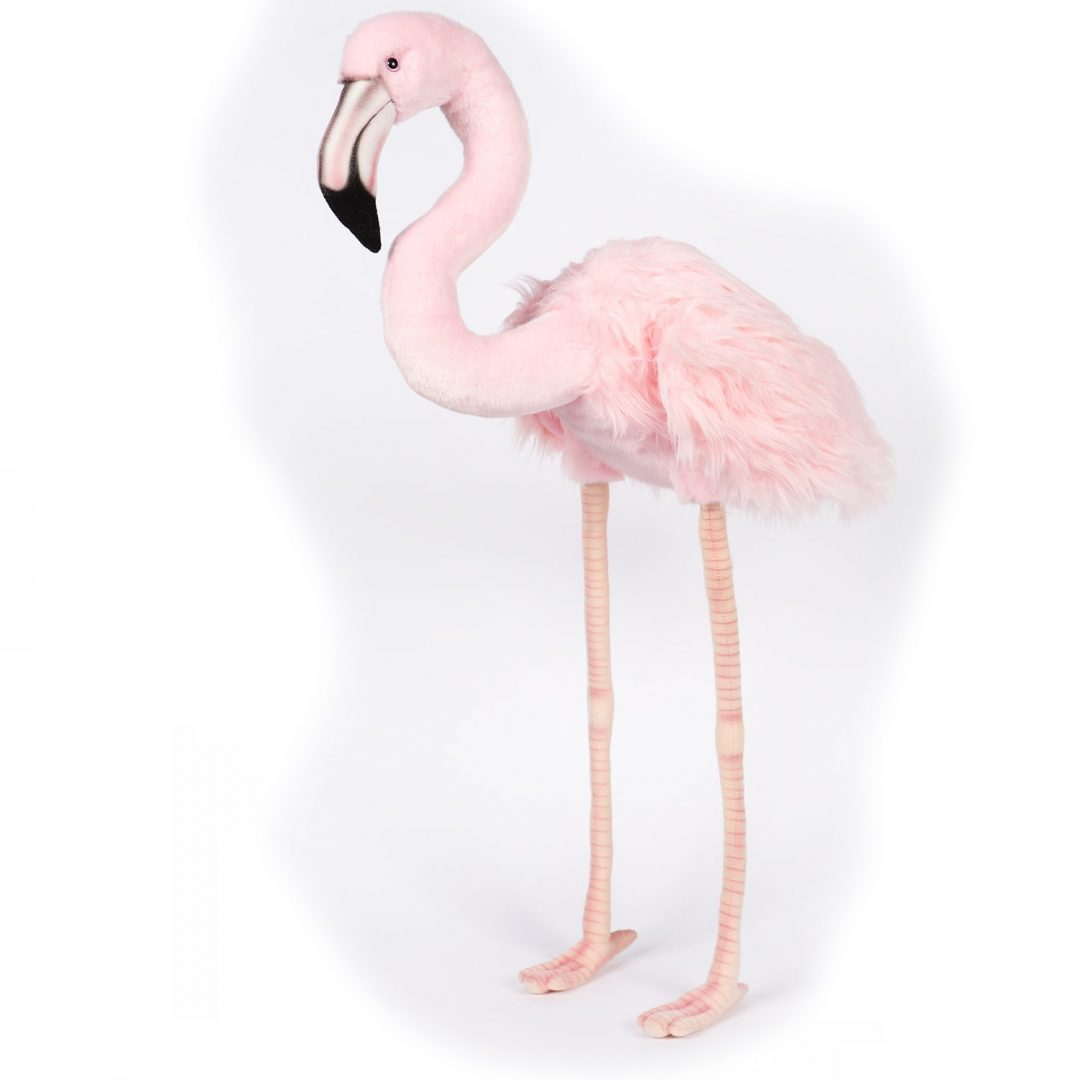 Flamingo Hansa 4777 Mary Shortle 2-min