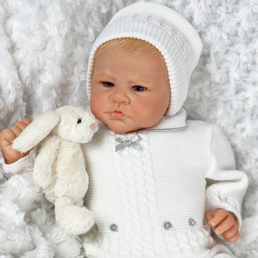 Florian Reborn Baby-min
