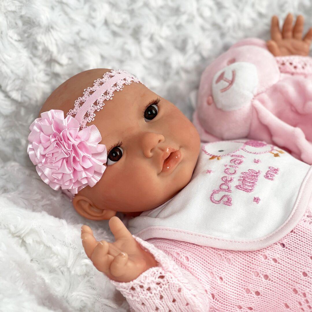 Alice Reborn Baby-min