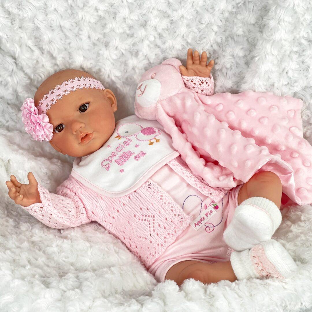 Alice Reborn Baby.2-min