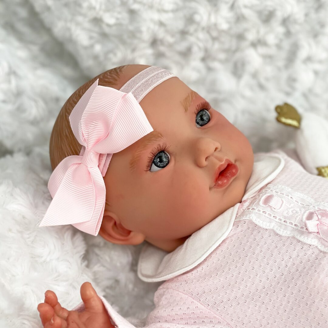 Anne Reborn Baby 2-min